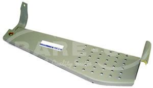 Picture of Left Hand Footrest for MF Models - B1205
