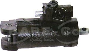 Picture of Steering Ram Assembly - B1207