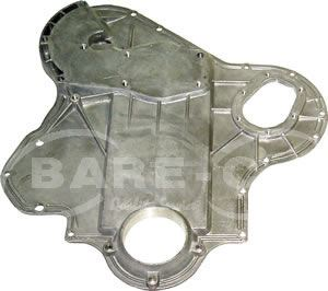 Picture of Timing Cover A3.152/AD3.152 Perkins Engine - B1277