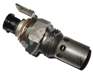 Picture of Manifold Heater for various Models - B132