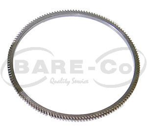 Picture of Ring Gear - B1366