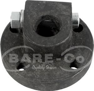 Picture of Hub to suit B4845 Water Pump - B1495
