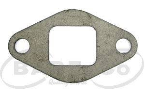 Picture of Manifold Gasket A4.192/AD4.203 Perkins Engine - B1557