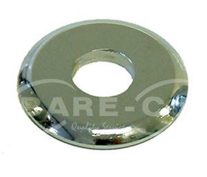 Picture of Heavy Chrome Washer - B1706