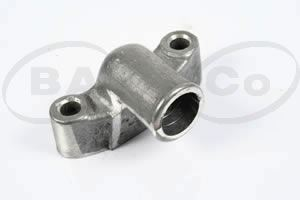 Picture of Adaptor for Bypass Hose - B1804