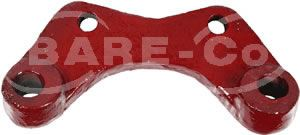 Picture of Anchor Bracket - B1853