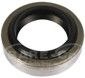 Picture of Front Wheel Bearing & Seal Kit (46mm ID Bearing) - B2121