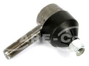 Picture of Ball Joint Front LH / RH - B2155