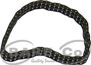 Picture of Timing Chain 23C Diesel Engine - B2237