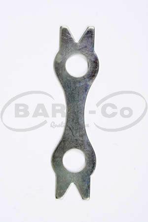 Picture of Flywheel Lock Plate - B2279