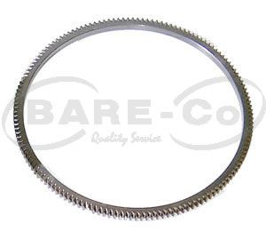 Picture of Ring Gear - B2285