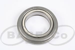 Picture of Clutch Release Bearing - B2325