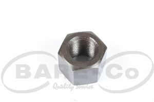 Picture of Nut Crown Wheel - B2363