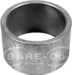 Picture of Hydraulic Cross Shaft Bush for 35-65 MF Models - B2371