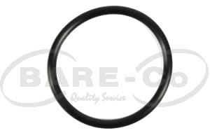 """Picture of """"O"""" Ring PTO Seal - B2808"""