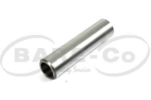 Picture of Exhaust Valve Guide 35/135 Petrol 35 Diesel (23C) Engine - B2809