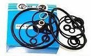 Picture of Power Steering Pump Seal Repair Kit - B301