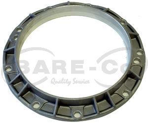 Picture of Rear Main Lip Seal Housing AD3.152 Perkins Engine - B3153
