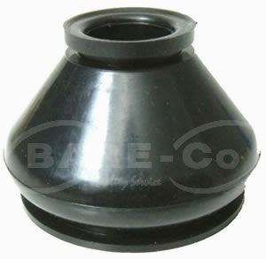 Picture of Universal Ball Joint Boot  - B3302