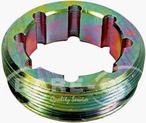 Picture of Lock Collar Top L Sensr for MF Models - B3308