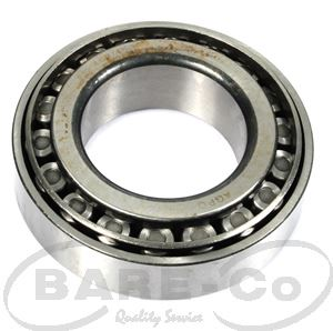 Picture of Rear Axle Bearing for 35-550 MF Models - B3611