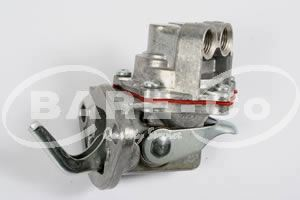 Picture of Fuel Lift Pump without Glass - B3808