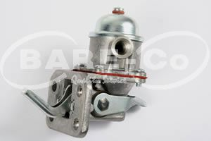 Picture of Fuel Pump  for 236-MK Models - B3812