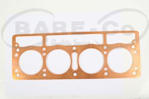 Picture of Cylinder Head Gasket MF Petrol Engines - B3852