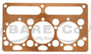 Picture of Cylinder Head Gasket AD3.152 Perkins Engine - B419