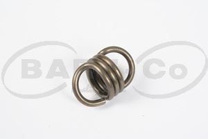 Picture of Brake Spring (Dry Disc) - B5184