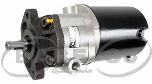 Picture of Power Steering Pump - B6804