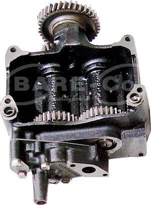 Picture of Balancer Unit - B6810