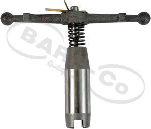Picture of Control Valve for Te MF Models - B705