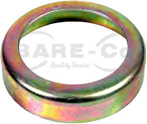 Picture of Dust Shield for Standard Duty Stub Axle - B7393