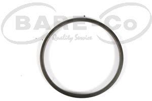 Picture of Backup Ring (Ram Piston) for 135-550 MF Models - B7582