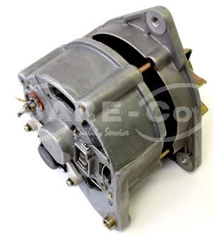 Picture of Alternator 70Amp - B8800