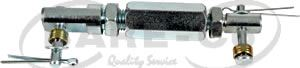 Picture of Power Steering Cylinder Linkage Kit - B9046