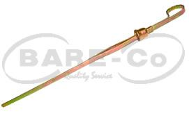 Picture of Engine Dip Stick - B9069