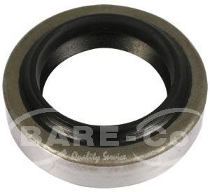 Picture of Output Seal for Post Hole Digger Gearbox 35HP (2.92:1) - B72