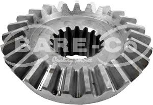 Picture of Output/ Input Gear 17T for Gearbox 130HP (1:1) - B9671