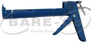 Picture of Applicator Gun for 300ml Tubes - RG1