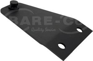 Picture of Blade Holder for PZ and DEUTZ FAHR - B7732