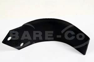 """Picture of Hoe Blade Speed LH (Type A) 1/2"""" - B6227"""