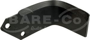 Picture of Long Shank Hoe Blade LH (E-HV-H.F.) 14.5mm - B6229