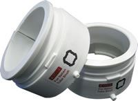 Picture of Bearing Set 86mm+89mm - AS390