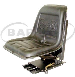 Picture of Narrow Multi Angle Suspension Seat - B9645