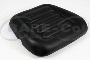 Picture of Backrest Assembly for Forklift Seat - B7492