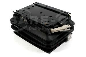 Picture of Suspension Assembly for Seat - B9649